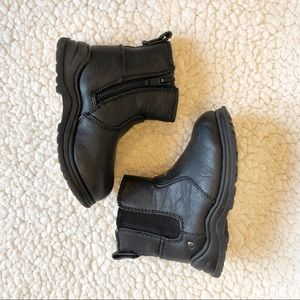Infant/Toddler Boots